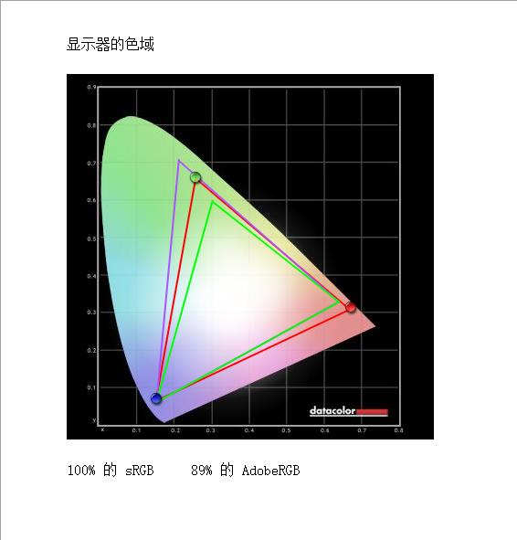 HKC 49英寸32:9曲面144Hz超宽电竞显示器