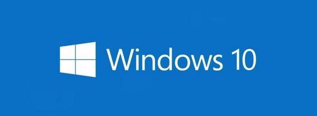 攒机啦科技,微软