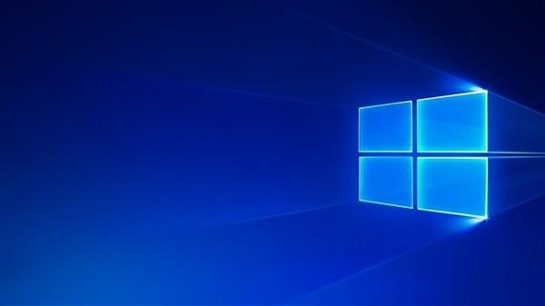 Windows 10 20H2停止支持Timeline