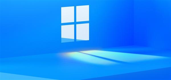 windows + 即将到来?win10可免费升级