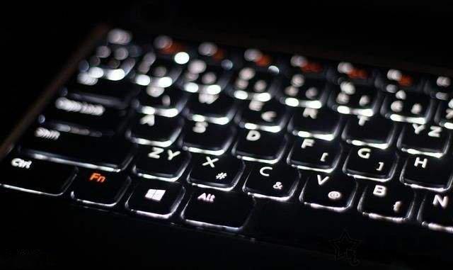 Win键被锁怎么解锁?Win10系统提示Win键已禁用的解决方法