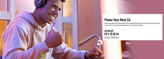 AMD锐龙芯片出现高危漏洞,攒机啦建议大家及时更新
