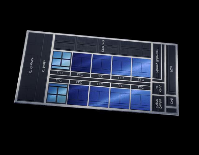 英特尔 i9-12900K 处理器跑分再曝光:大核全核睿频 5.08GHz
